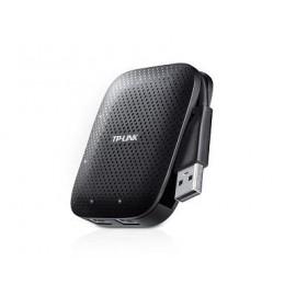 I/O HUB USB3 4PORT/UH400 TP-LINK