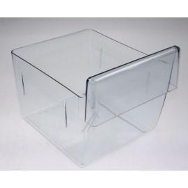Juurvilja konteiner külmikule AEG, Zanussi, Electrolux