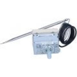 Ahju termostaat 55.17059.060 00423707 Bosch HBA43T350, Siemens ja teistele mudelitele
