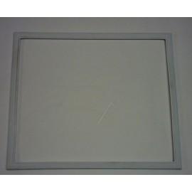 Sügavkülma uksetihend C00114660 Indesit BIAA10PX külmikule ja teistele mudelitele