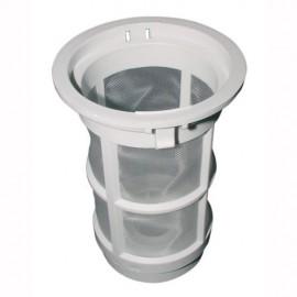 Nõudpesumasina filter Zanussi, Electrolux, AEG ja teised