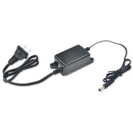 POWER ADAPTER 12V 1A/PFM321D-EN DAHUA