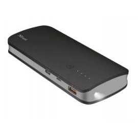 POWER BANK USB-C 10000MAH/OMNI ULTRA FAST 21858 TRUST