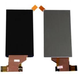 LCD screen Sony Ericsson X10 original
