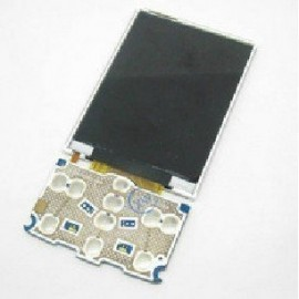 LCD screen Samsung E950 HQ