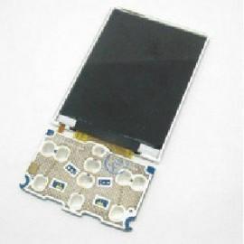 LCD screen Samsung E950 HQ