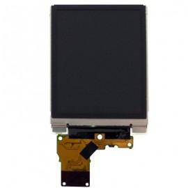 LCD screen Sony Ericsson K550 W610 HQ