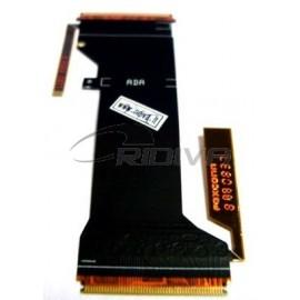 Flex Sony Ericsson C905 used original