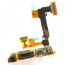 Flex Sony Ericsson U1 original