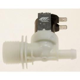Klapid nõudepesumasinatele / klapp nõudepesumasinale Electrolux, Zanussi, AEG. Orig  ESF2410
