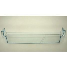 Külmiku / külmkapi riiul uksele. Zanussi, Electrolux, AEG ja teised