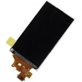 LCD screen Sony Ericsson U8 Vivaz Pro
