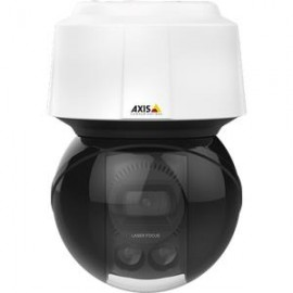 NET CAMERA Q6155-E 50HZ/PTZ DOME HDTV 0933-002 AXIS