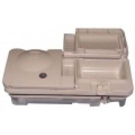 Dosaatorid/ dosaator 1718600200 nõudepesumasinale Beko, Arcelik ja teistele mudelitele