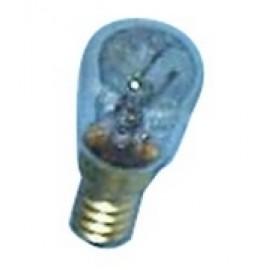 BEKO RRN2260HC külmiku valgustuslamp 15W, sobib ka teistele mudelitele