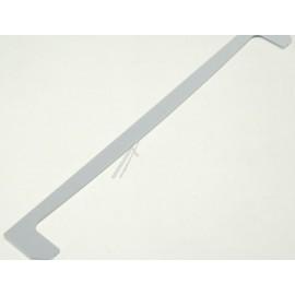 Külmkapi klaasriiuli esi plastikäär 54cm 4812260100 Beko, Arcelik ja teistele mudelitele