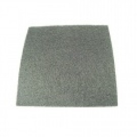 Tolmuimeja filter SAMSUNG SC4100, SC4180 DJ63-00537A ja teistele mudelitele