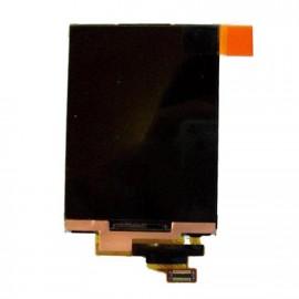 LCD screen Sony Ericsson W705/W715