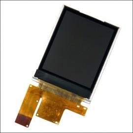 LCD screen Sony Ericsson K810/K800