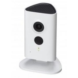 NET CAMERA 2MP IR DOME WIFI/IPC-D26P-0280B DAHUA