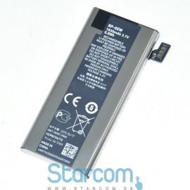 Nokia Microsoft Lumia 900 aku BP-6EW