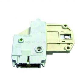 Luugi lukk / ukselukk BPP/5R pesumasinale Aeg Electrolux Zanussi EWF10240 ja teistele