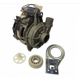 Nõudepesumasina ringluspump 1740701800 Beko DIN5832, Arcelik, Hansa ja teistele mudelitele