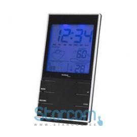 Techo line watterstation WS9120