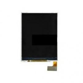 LCD screen Huawei U8160 HQ