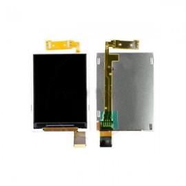 LCD screen Sony Ericsson W100 original