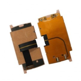 Flex Sony Ericsson X10 mini/U20 original