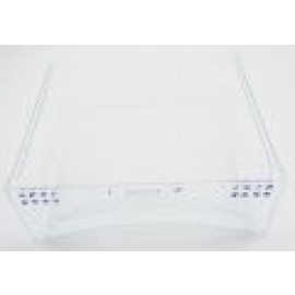 Külmiku juurviljasahtel 979127400 Liebherr IKB365020 ja teistele mudelitele