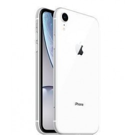 MOBILE PHONE IPHONE XR 64GB/WHITE MRY52 APPLE
