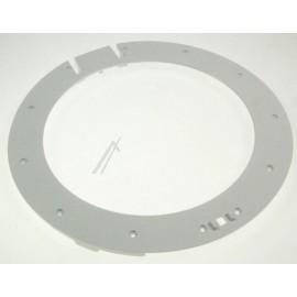 Pesumasina sisene luugi raam 00713937 Siemens WM14E480SN, Bosch ja teistele mudelitele