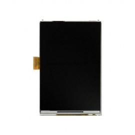 LCD screen Samsung S6802 Ace Duos HQ