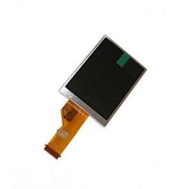 LCD screen Samsung M310 HQ