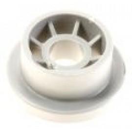 Nõudepesumasina alumine korvi ratas C00260820 482000021965 Whirlpool, Indesit, Hotpoint-Ariston LST114/HA ja teistele mudelitele