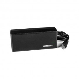 NB ACC AC ADAPTER 90W/ZL-MC-D90.1HP-A10 MODECOM