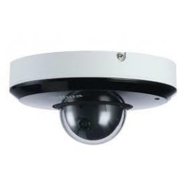 NET CAMERA 2MP IR PTZ DOME/SD1A203T-GN DAHUA