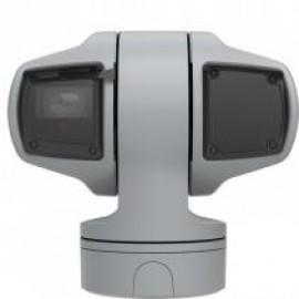 NET CAMERA Q6215-LE PTZ 50HZ/01083-002 AXIS