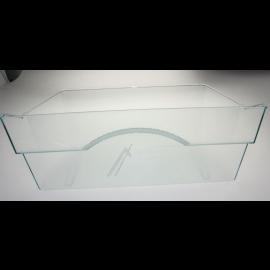 Külmiku sahtel LIEBHERR 1414–21C külmkapidele ja teistele mudelitele