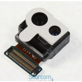 Esikaamera Samsung Galaxy S8(SM-G950F) GH96-10654A