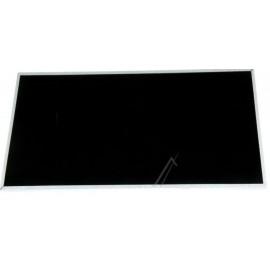 Sülearvuti originaal LCD ekraan LP156WH4TLA1  15.6 WXGA HD GLARE TYPE