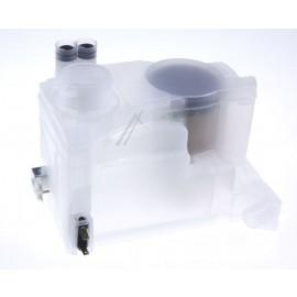 Dosaatorid nõudepesumasinatele / (Soola kamber) dosaator nõudepesumasinale Electrolux, Zanussi, AEG Orig.