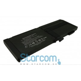 "Aku Apple Macbook Pro 15"" A1286, A1321, 661-5211"