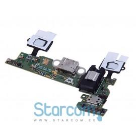 USB FLEX SAMSUNG GALAXY A3 (SM-A300)