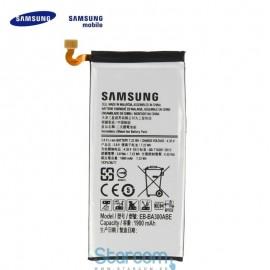 Samsung A3 / SM-A300 aku EB-BA300ABE