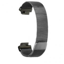 Fitbit Inspire nutikella käerihm, hall (grey)