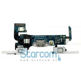 USB FLEX SAMSUNG GALAXY A5 (SM-A500F)