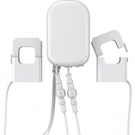 SMART HOME ENERGY METER GEN5/ZW095 AEOTEC